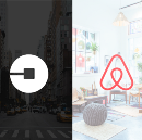 Uber and Airbnb Should Have Never Happened The Way They Did