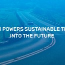 Hydrogen Powers Sustainable Transport Into the Future