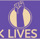 Black Lives of UU statement on UU & UUA power structures and hiring practices