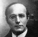 Brexit: Doom, or Europe's Polanyi Moment?