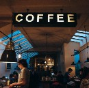 The Coffee Shop & Executive Functioning in Young Learners