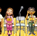 What We Can Learn from a TV Spelling Bee