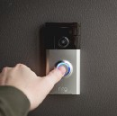 Ringing in a New Era of Home Security