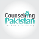 How Counselling Pakistan was Born