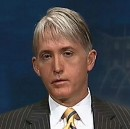 Trey Gowdy, innovator of interesting new head shapes, won't launch own investigation into Russian…