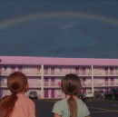 Movie of the Week: The Florida Project