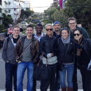 Parting ways with Buffer