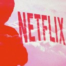 What My Three Years At Netflix Taught Me About Scaling A Startup