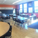 How I'm redesigning my classroom for Free