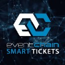 Ticket industry is growing with AVENTCHAIN