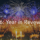 Graphiq's 2016 Year in Review