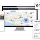 How Dealpath streamlines deal management for CRE investment teams with Box Platform