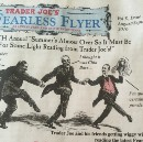 """A Close Reading of Trader Joe's """"Fearless Flyer"""""""