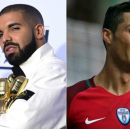 10 Football Superstars and Their Rap Equivalents