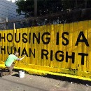 Housing; a perfect storm of complexity