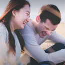 14 Habits of Exceptionally Likable People