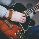 3 secret strategies of musicians who love to practice