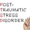 20 Silly Things That Trigger My PTSD