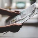 Why I Started Subscribing To The New York Times (It's Not What You Think)