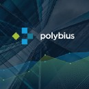What's next: ICO report and plans of Polybius