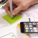 Making Sticky Apps and Viral Content [Notes]