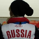 The Russian Olympics