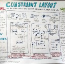 First Impressions of Android's new ConstraintLayout