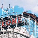 The Emotional Roller-Coaster Ride of Entrepreneurship (Part I)