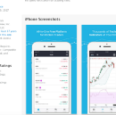 10 Best iPhone Apps for Crypto Coiners