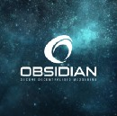 The ODN Outlook, Plus Dev Updates!