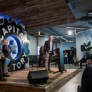 Should Early Stage Startups Move to Austin because of Capital?