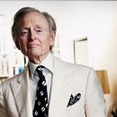 This is how Tom Wolfe opened his articles back in the 60's…