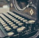 Six types of words to purge from your writing