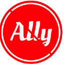 Why I'm not your Ally