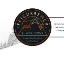 Creating a conference: The launch of Epicurrence.
