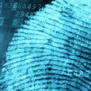 Linux Distributions for forensics investigation: my own list