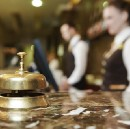 Uncover the Single Tip that Will Change your Holiday Hotel Experience Forever: