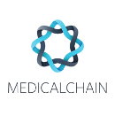 Health is Wealth — Medicalchain