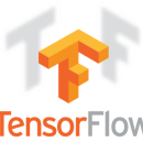 """The """"Introduction to TensorFlow"""" Lesson"""