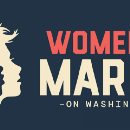 White women coming to my city for the Women's March: This is what I want you to know