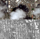 It's Always Sunny at Orbital Insight: Our Work with SAR Imagery