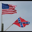 Living With The Confederate Flag In Our Gettysburg Neighborhood