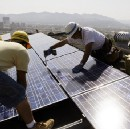 The boom is here: U.S. solar experiences record-smashing year