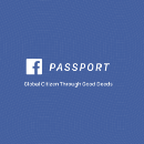 What if Facebook issues a passport?