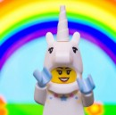 So you're cohabiting with a unicorn: a guide