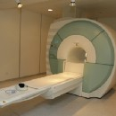Could better Service Design have saved the life of a man who got sucked into an MRI machine?