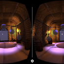 Puzzler VR