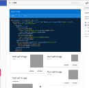9 reasons why we're doubling down on Material Design for our enterprise web apps