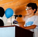 Braeden Goes To SOTU: 12-Year-Old Braeden Mannering's Journey to the State of the Union