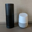 Are Voice Assistants becoming Human-like?
